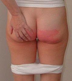 Vanessa hanson ass pics
